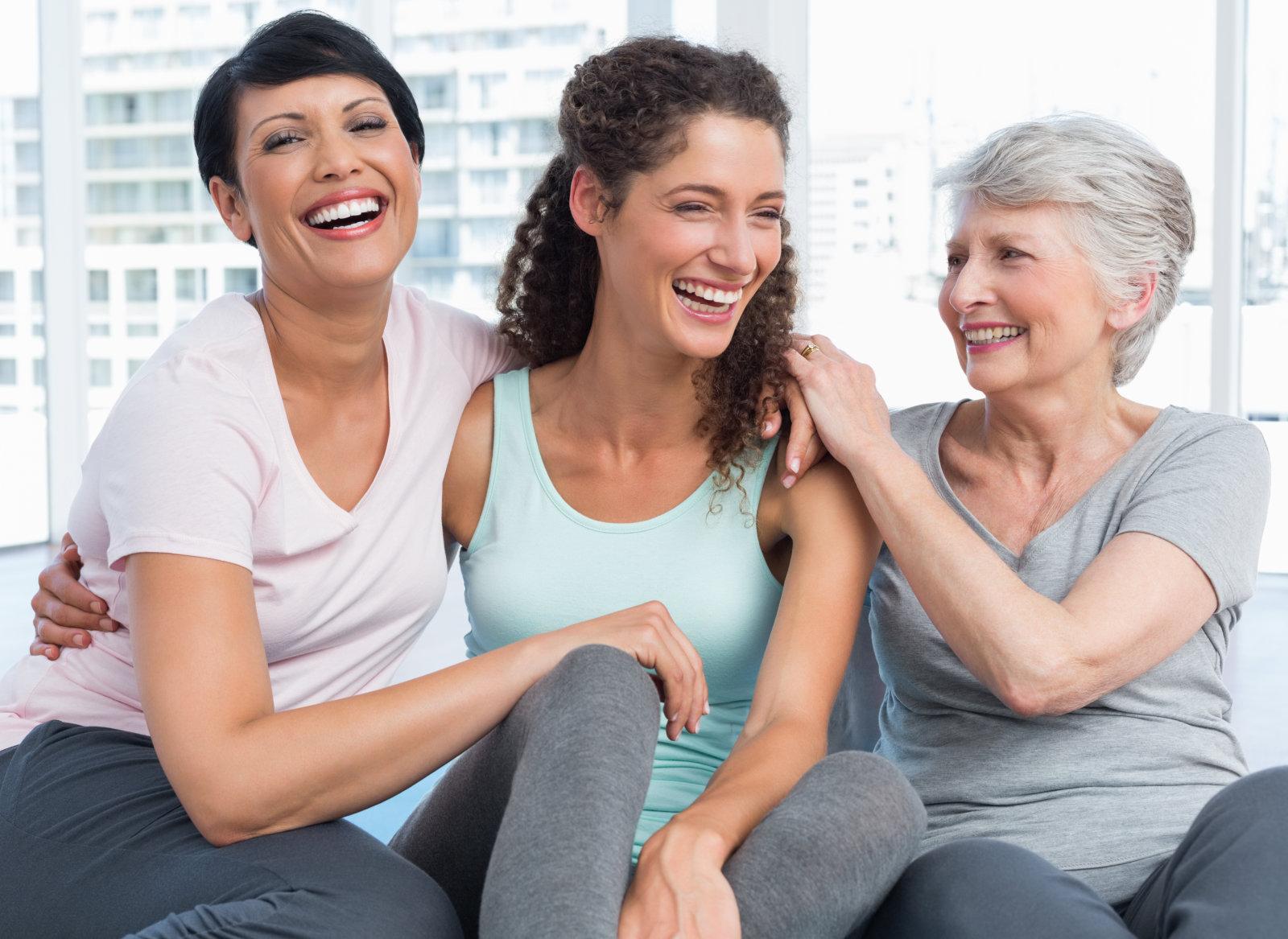 Women's Healthcare and Wellness - Falguni Patel, MD, FACOG - Aberdeen NJ OBGYN
